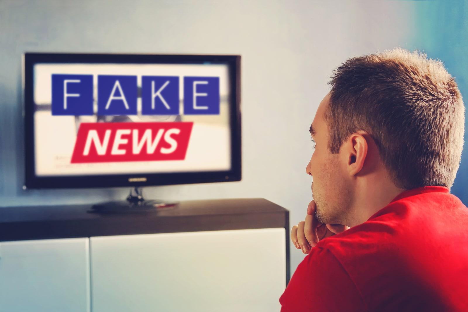 IN MEDIA WE TRUST
