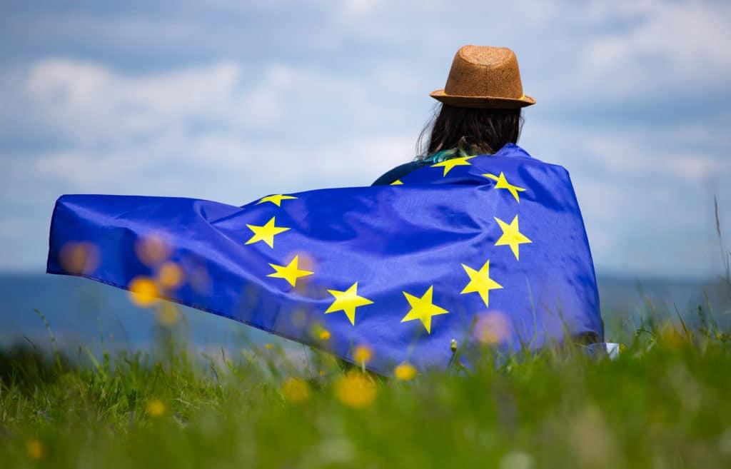 european-commission-internship