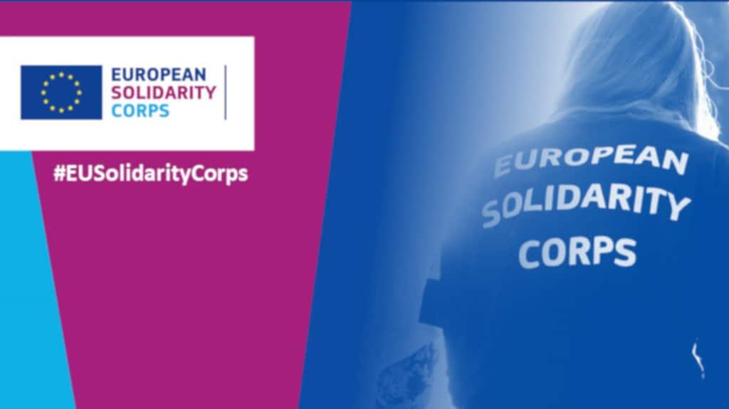 european-solidarity-corps-2021-2027