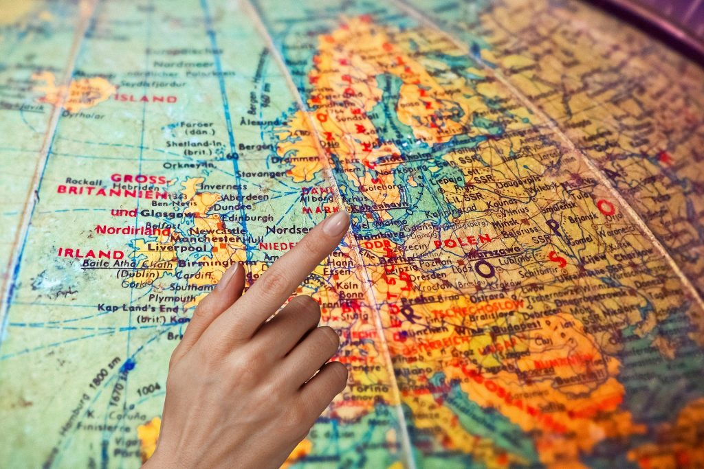 Studying-abroad-European-Higher-Education