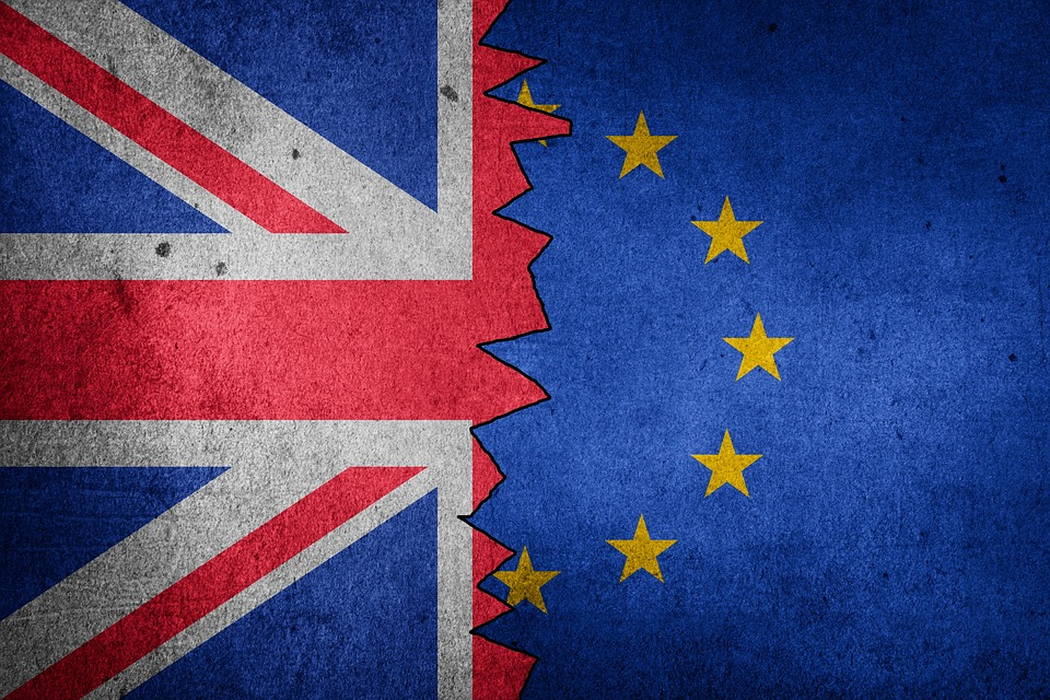 brexit-impact-on-young-european-people