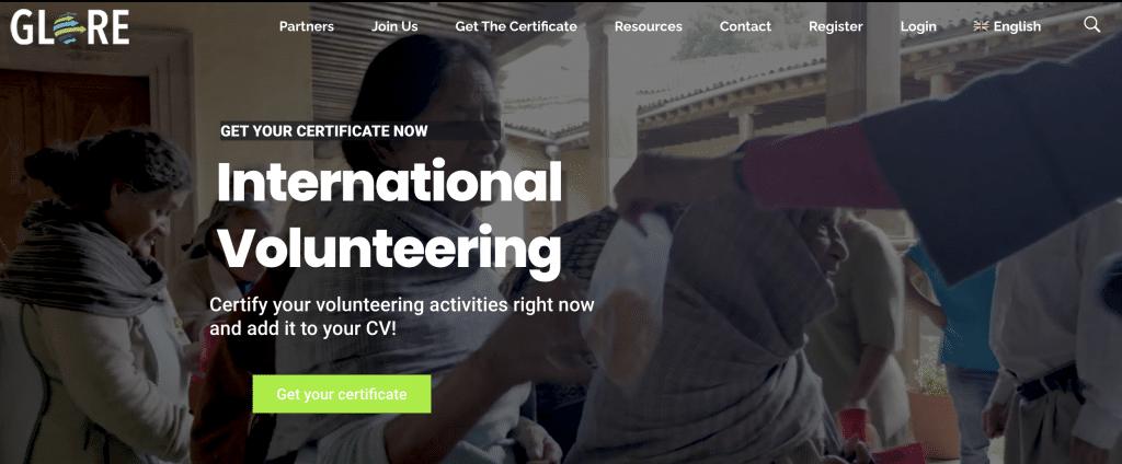 certify-skills