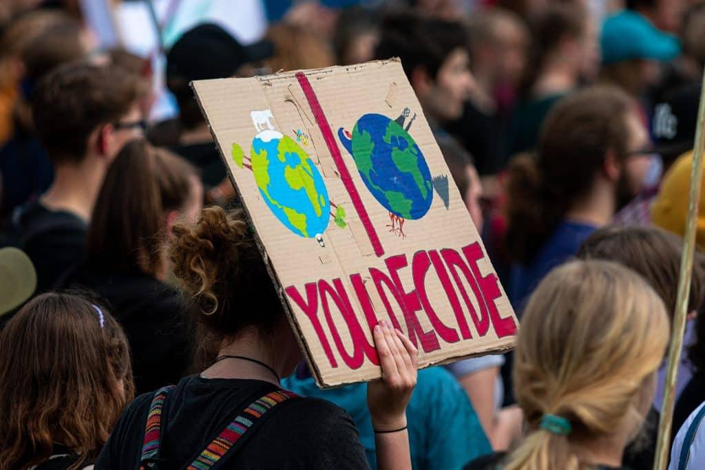 climate-pact-ambassador