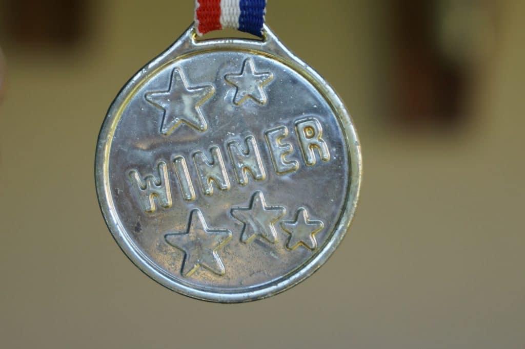 salto awards 2021